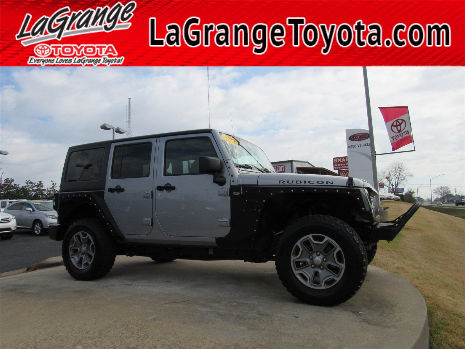 l stock wrangler used for sport htm jeep chicago c il sale near