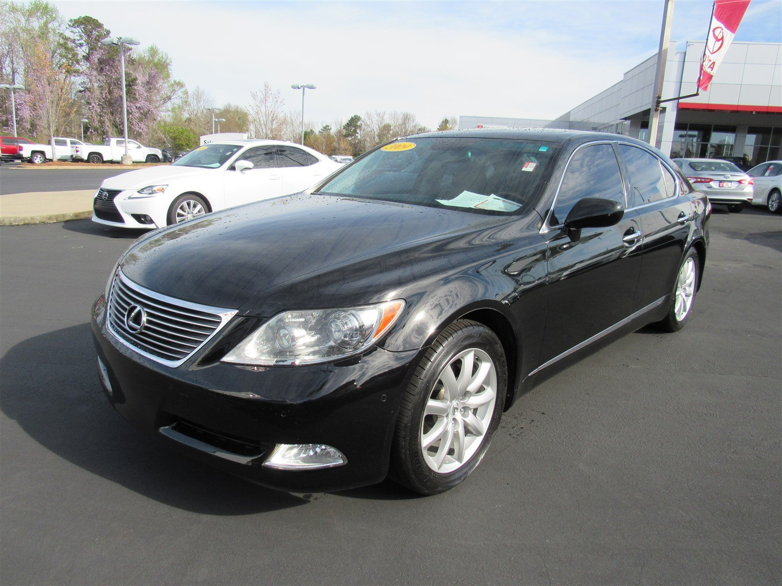 utility owned turbo cam f sport sunroof nx leather inventory awd lexus pre nav